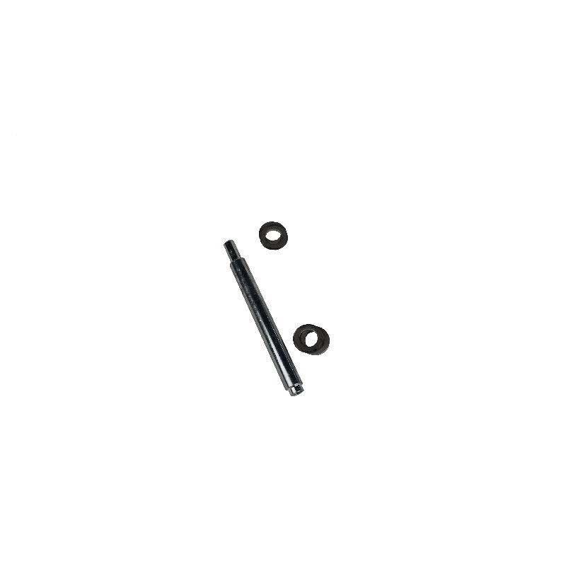 Tige de rotation directionnelle du guidon Mobygum - Pièce détachée