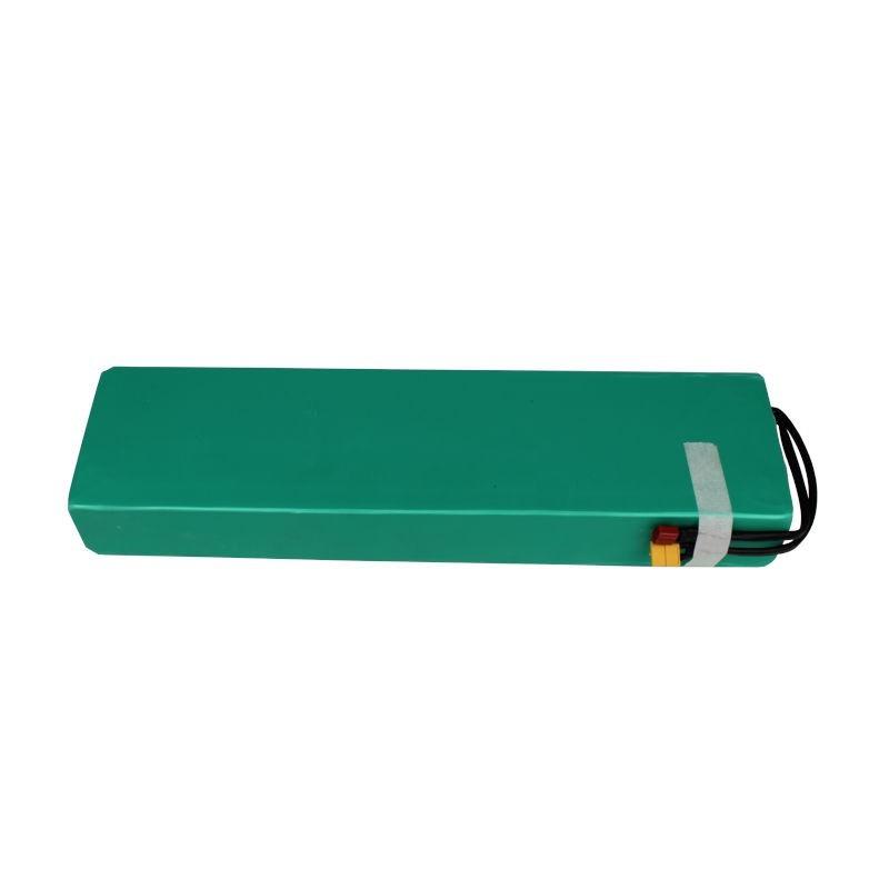 batterie xenon-s 48V 18Ah