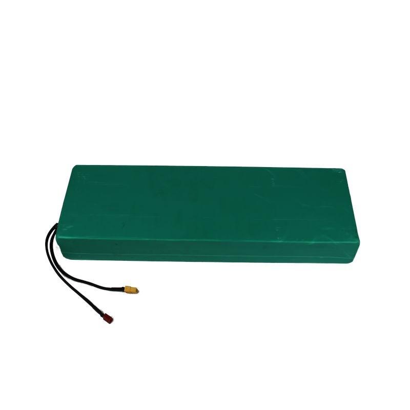 Batterie lithium ion 48V 22,5Ah Mobygum