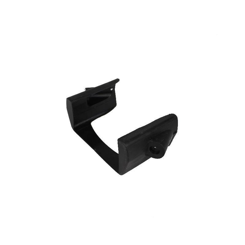 Plastique de châssis arrière (support de clignotants) Mobygum - Pièce détachée